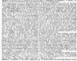Uiteenzetting over Neurenberger Waren in het Nederlandsch Handelsregister van 1843