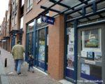 Tolhuisstraat 2002