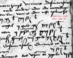 """Hertog Karel brengt in De Otter officieren onder die """"onwilligen"""" ophalen om in Tiel te bolwerken"""