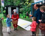 2000 Hanzedagen in Zwolle