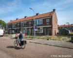 Diderik Vijghstraat