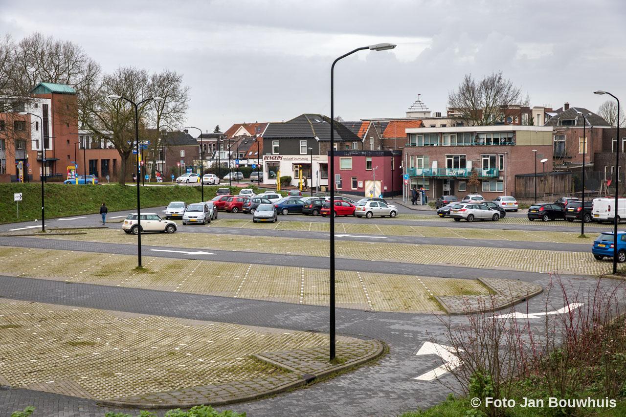 Poort van Santwyck